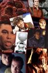 Sci-Fi Collage 6