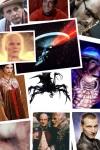 Sci-Fi Collage 2