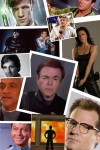 Sci-Fi Collage 10