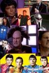 Sci-Fi Collage 8