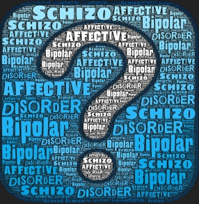 Schizoaffective or Bipolar?